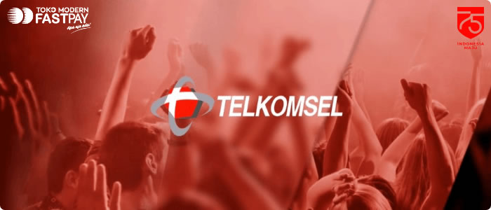 Cara Transfer Kuota Telkomsel, Ini Caranya