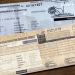 bayar pajak kendaraan bermotor di semua kabupaten dan kota jawa timur