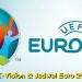 paket euro kvision toko modern fastpay