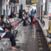 jadwal kereta api ppkm darurat bulan juli 2021 toko modern fastpay