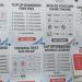 alat promosi toko modern fastpay